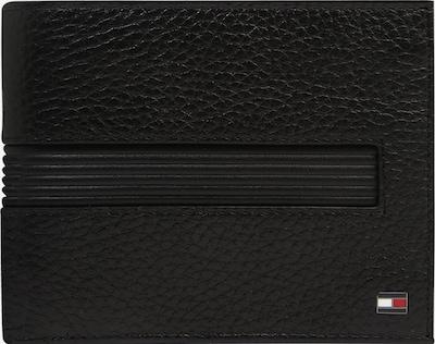 TOMMY HILFIGER Peněženka 'DOWNTOWN' - černá, Produkt