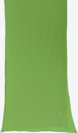 Marc Cain Scarf & Wrap in One size in Kiwi, Item view
