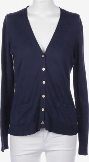 Lauren Ralph Lauren Pullover / Strickjacke in S in dunkelblau, Produktansicht