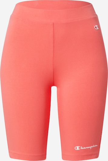 Pantaloni sport Champion Authentic Athletic Apparel pe roz vechi, Vizualizare produs