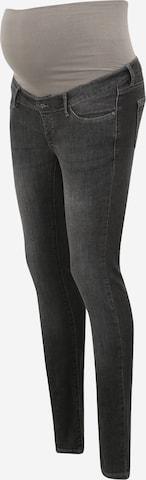 Jeans di Noppies in grigio