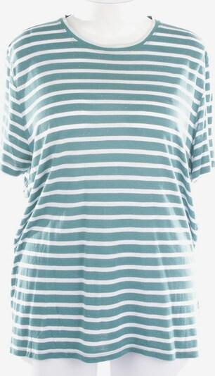 Michael Kors Shirt in XL in petrol, Produktansicht