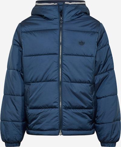 ADIDAS ORIGINALS Kurtka zimowa w kolorze niebieskim, Podgląd produktu