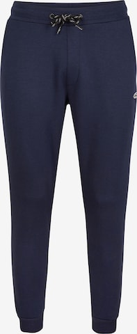 Pantaloni funzionali '2-Knit' di O'NEILL in blu