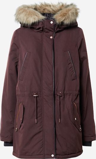 VERO MODA Zimná bunda 'KYLIELOA ' - hnedá, Produkt