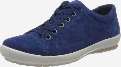 SUPERFIT Sneaker in royalblau, Produktansicht