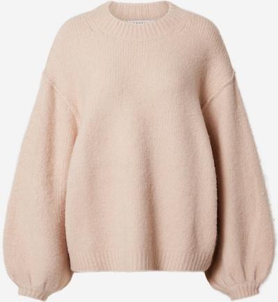 Pullover extra large 'Luisa' EDITED di colore rosé, Visualizzazione prodotti