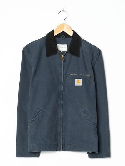 Carhartt WIP Jacke in M-L in dunkelblau, Produktansicht