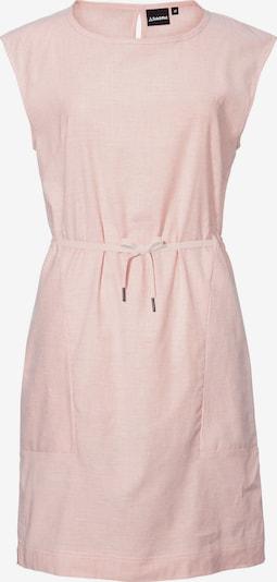 Schöffel Sports Dress 'Tamworth' in Light pink, Item view
