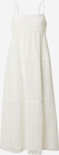 Bardot Kleid in weiß, Produktansicht