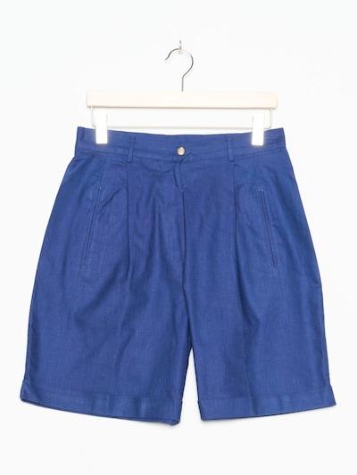 White Stag Shorts in XL in marine, Produktansicht