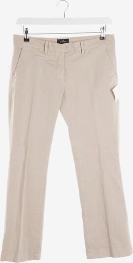 MASON'S Hose in L in beige, Produktansicht