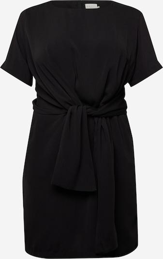 KAFFE CURVE Dress 'Lotta' in Black, Item view