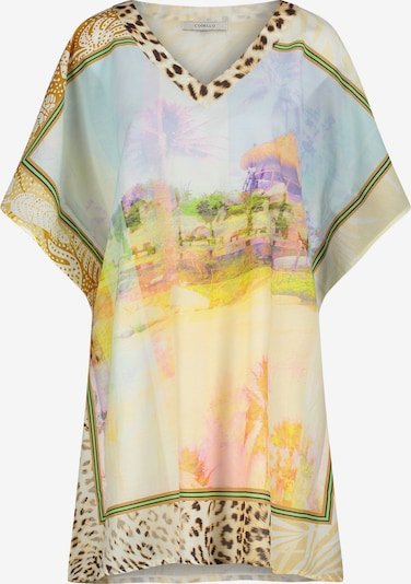 CODELLO Tunic in Mixed colors, Item view