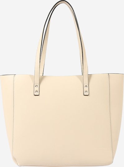 ONLY Shopper 'RIA' in cream, Item view