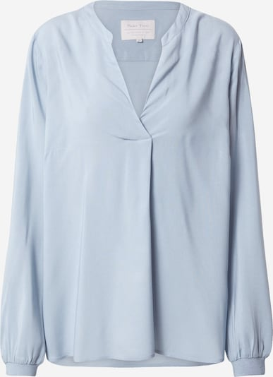 Part Two Blouse 'Tonnie' in light blue, Item view