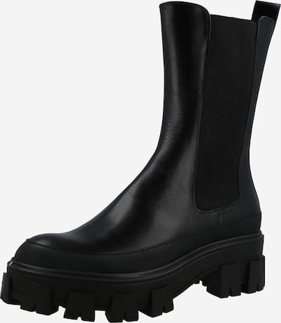 Billi Bi Stiefel 'A1351' in schwarz, Produktansicht