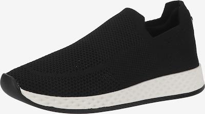 LA STRADA Sneaker in schwarz, Produktansicht