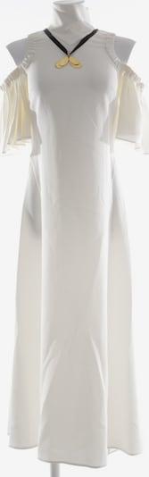ELLERY Cocktailkleid in S in puder, Produktansicht
