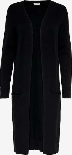 JDY Knit cardigan in Black, Item view
