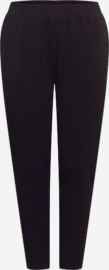 Z-One Bikses 'Vanessa' melns / balts, Preces skats
