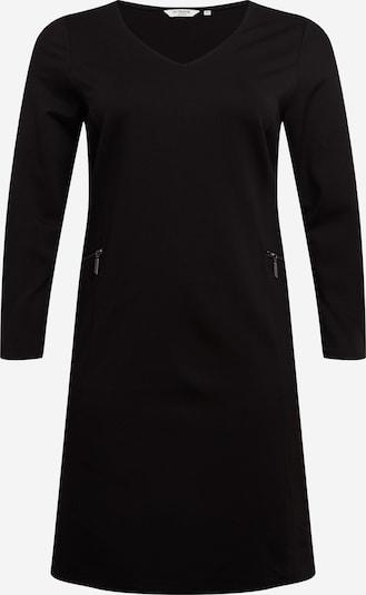 MY TRUE ME Sukienka w kolorze czarnym, Podgląd produktu