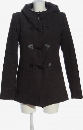 BLEIFREI Lifewear Jacket & Coat in S in Brown, Item view