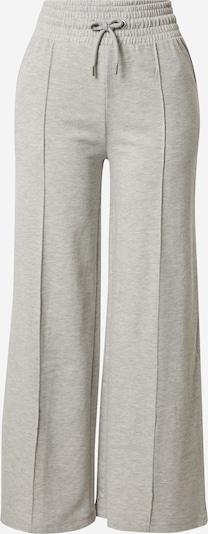 Pantaloni cutați NEW LOOK pe gri, Vizualizare produs