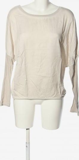 BLEIFREI Lifewear Top & Shirt in M in Wool white, Item view