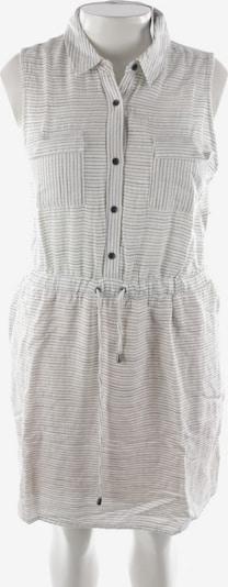 Splendid Kleid in XL in schwarz / weiß, Produktansicht
