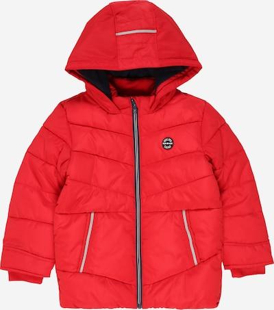 s.Oliver Junior Zimska jakna u crvena, Pregled proizvoda