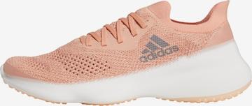 ADIDAS PERFORMANCE Løpesko 'FutureNatural' i rosa