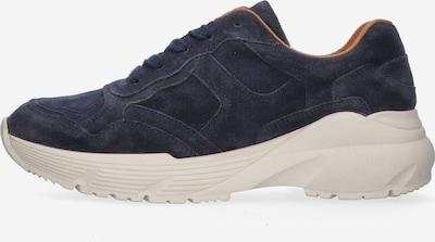 Tango Sneakers 'KAYLEE' in Blue / White, Item view