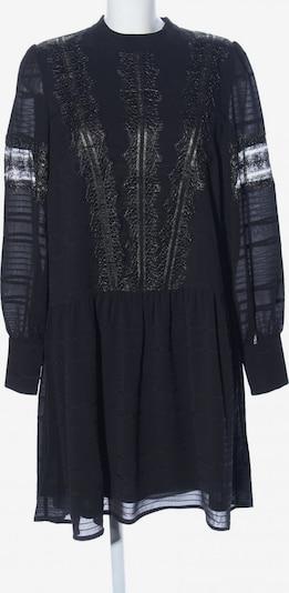 Y.A.S Tunikakleid in L in schwarz, Produktansicht