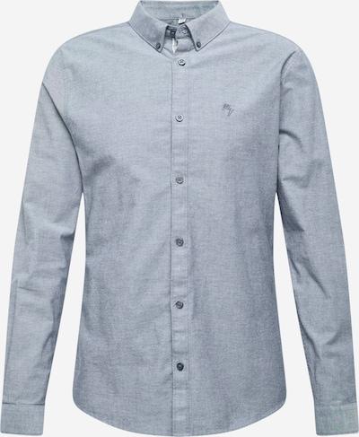 River Island Košile - světle šedá, Produkt