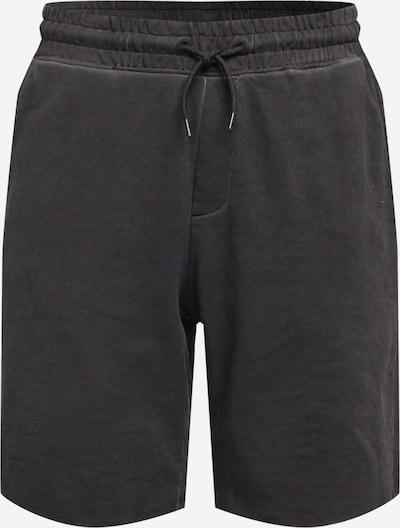 Pantaloni 'BILLY' Only & Sons pe negru, Vizualizare produs