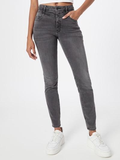ESPRIT Jeans in Dark grey, View model