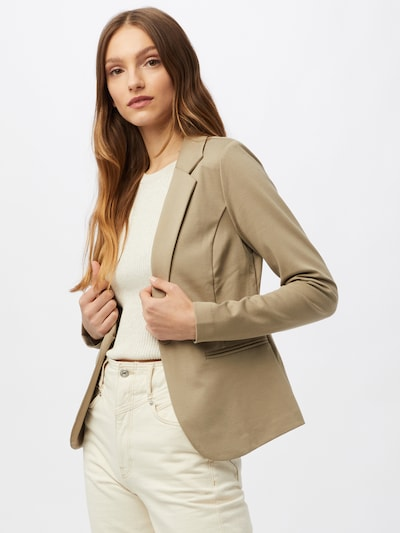 ICHI Blejzr - písková, Model/ka