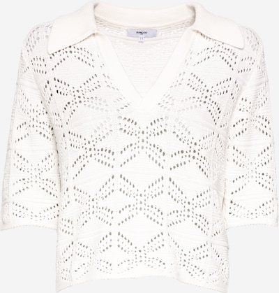 Suncoo Shirt in Egg shell, Item view