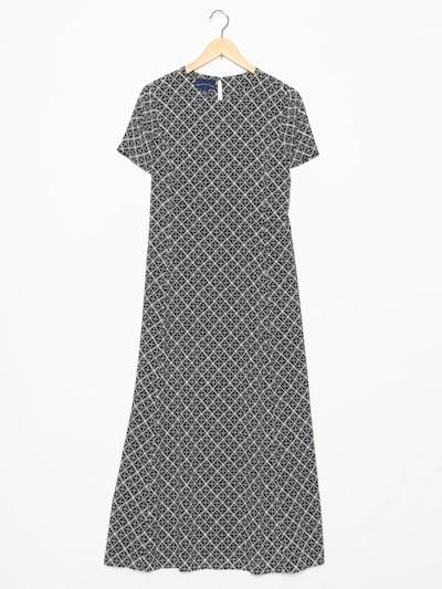 Charter Club Kleid in M-L in schwarz, Produktansicht