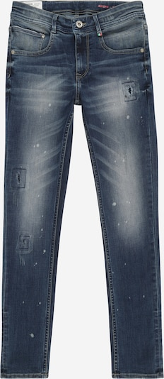 VINGINO Jeans 'Anzio' in blue denim, Produktansicht