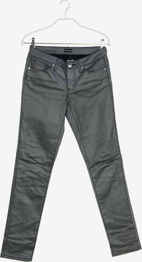 BRUNO BANANI Jeans in 29 in Silver, Item view