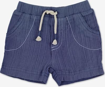 STERNTALER Панталон в синьо, Преглед на продукта