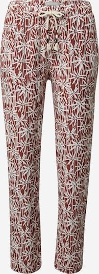 piros / fehér Iriedaily Chino nadrág, Termék nézet