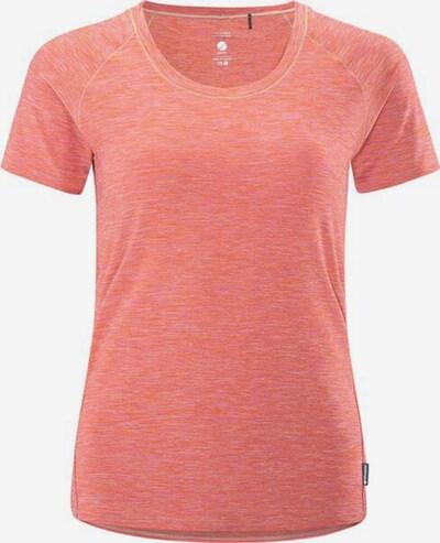 SCHNEIDER T-Shirt ' JADEW ' in orange, Produktansicht