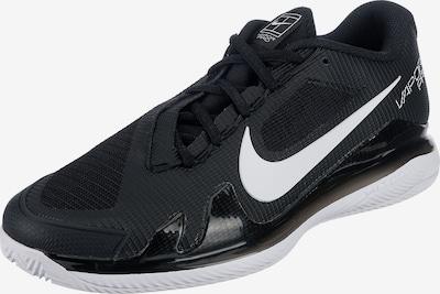 NIKE Sportschuh in schwarz / weiß, Produktansicht