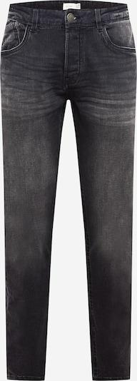 OVS Džíny 'DORTOY' - černá džínovina, Produkt