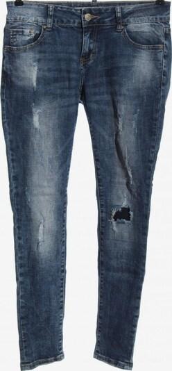 Multiblu Jeans in 29 in Blue, Item view