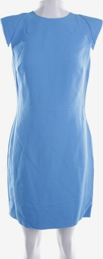 ANTONIO BERADI Kleid in S in hellblau, Produktansicht