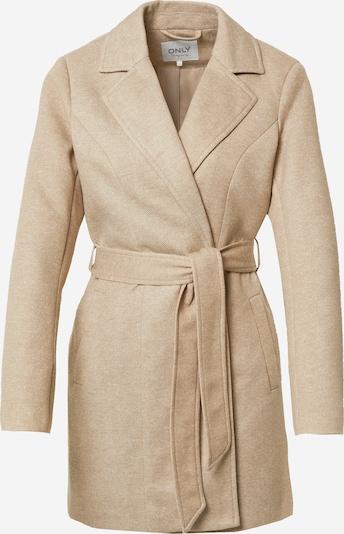 ONLY Manteau mi-saison 'Karen' en poudre, Vue avec produit